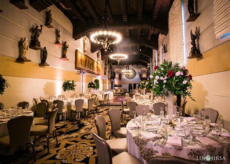mission inn riverside wedding jeanette javier