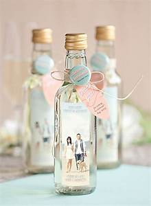 bachelorette party favors perfect since lauren is having a With beach wedding party favors