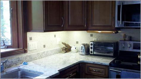 kitchen power strips cabinet wiremold power home design 8473 home design ideas