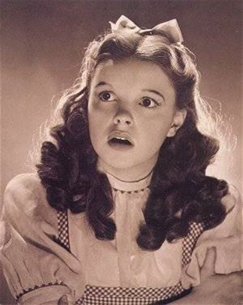 dorothy gale character bomb
