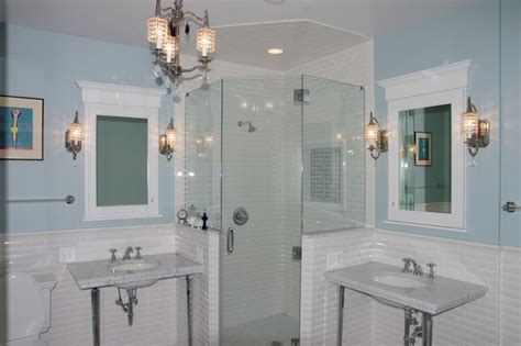 By Normandy Remodeling