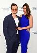 Who is Taron Egerton's girlfriend Emily Thomas? The ...
