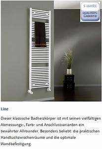 Heizkörper 600 X 1000 : hsk line heizk rper 600 x 775 mm wei impulsbad ~ Buech-reservation.com Haus und Dekorationen