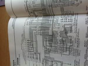 Find Honda Cbx1000 Cbx 1000 Prolink Nos Unused Original