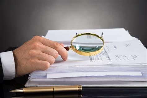 Expense Reimbursement Fraud