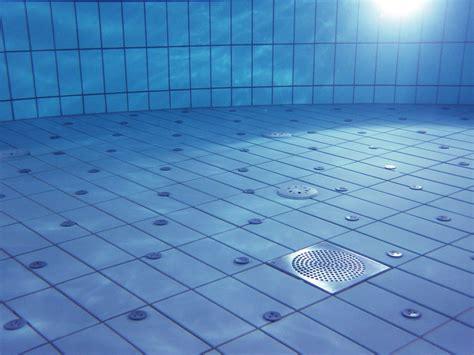 Swimming Pool Injury Lawyer Memphis, Tn
