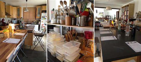 l atelier de cuisine l atelier de cuisine les carnets de nat