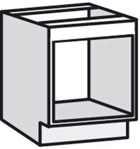 photo cuisine bali brico depot meuble bas four bali blanc l 60 x h 82 x p 57 6 brico