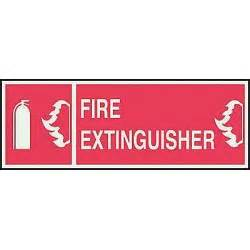 osha fire extinguisher mounting height quotes