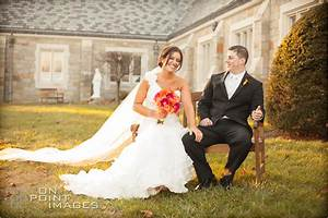 the candlewood inn ct wedding photography With wedding photography on a budget ct
