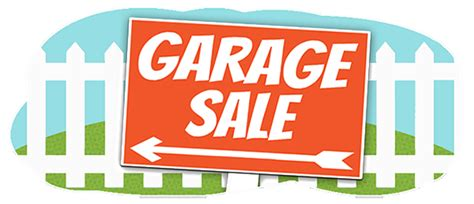 sales okc unique okc craigslist garage sales craigslist ads yard swing craigslist