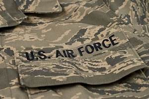 Air Force camo uniform | Air Force | Pinterest | Air force