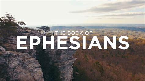 rightnow media post leading ephesians bible study