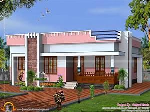 House parapet designs modern