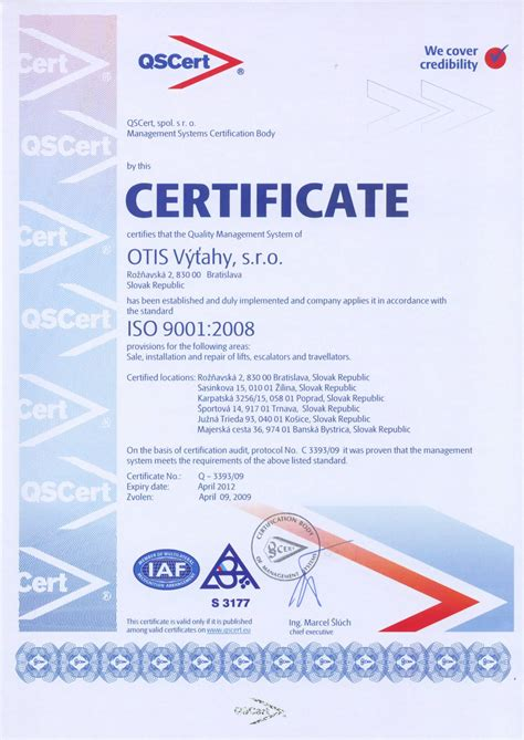 Iso 9001, Qscert. Internet Service Providers Fargo Nd. Turning A Closet Into An Office. Call Center Companies Philippines. Plastic Printing Services First Choice Clinic. Juvenile Justice Careers Unstable Blood Sugar. Christian Counseling Online Degree. Transfer Money Via Email Voice Search Engine. Court Reporter Jobs In California