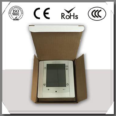heizkörperthermostat per app steuern thermostat per wlan steuern d 228 mmplatten l 228 rmschutz