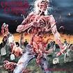 Cannibal Corpse - Eaten Back To Life (Vinyl LP) - Amoeba Music