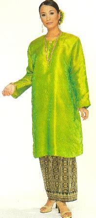 Lihat ide lainnya tentang baju kurung, model pakaian, pakaian. Crown: Pakaian Tradisional Malaysia