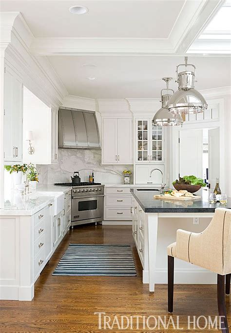 20 beautiful kitchens with white 23 best corner cooktops images on