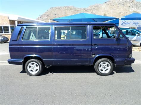 robbie tripp motors used mercedes car dealer cape town microbus microbus 2 6i p s a c