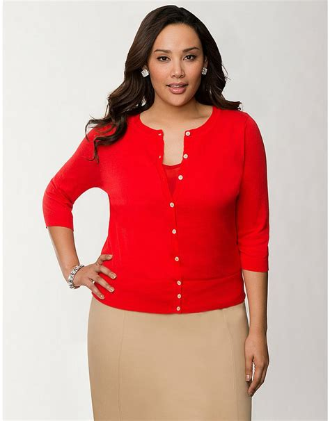 bryant blouses plus size 108 best bryant images on bryant