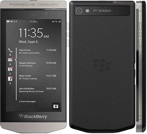 blackberry porsche design blackberry porsche design p9982 цени онлайн оферти за gsm