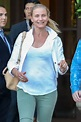 [PICS] Cameron Diaz Pregnant? See Telling New Photo ...