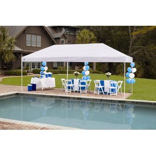 shade everest    instant canopy