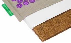la fibromyalgie mon combat le tapis de fleurs je l39ai With tapis chambre bébé avec fibromyalgie champ de fleurs