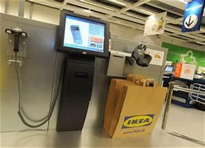 öffnungszeiten Ikea Dortmund : ikea ffnungszeiten ~ Watch28wear.com Haus und Dekorationen