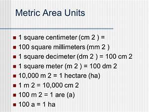 100 Mm En Cm : using english and metric measurements ppt video online ~ Dailycaller-alerts.com Idées de Décoration