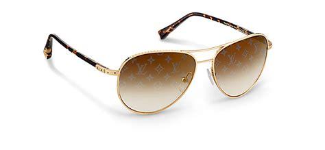 reasons  wear louis vuitton sunglasses  summer