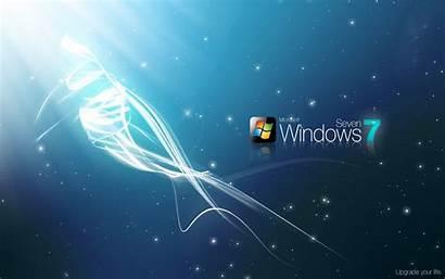 Windows Wallpapers Window Jutt