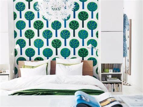 Ikea Schrank Rückwand Nachkaufen by 11 Clevere L 246 Sungen F 252 R Ihr Wohnproblem In 2019