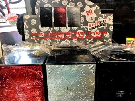 prix essence zippo bureau tabac tabac luxembourg en ligne shop tabac luxembourg