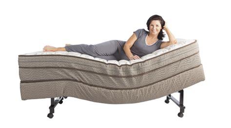best mattress for back problems best mattress for back