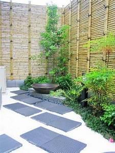 good japanese garden design for small spaces with With japanese garden design for small spaces