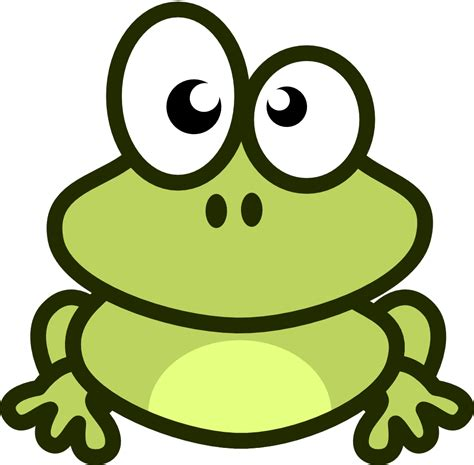 Frog Clip Baby Frog Clip Clipart Panda Free Clipart Images