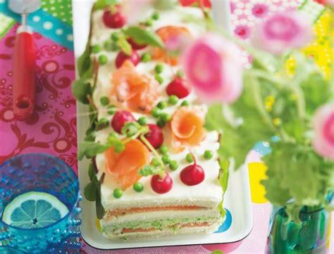 que veut dire pocher en cuisine sandwich cake la dernière folie en cuisine cakes