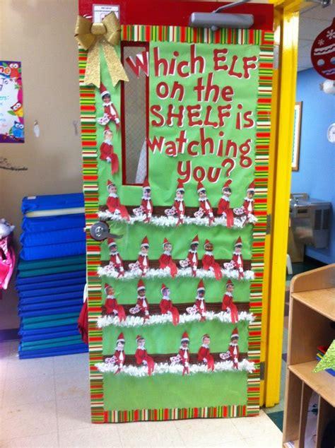 christmas shelf decorating ideas  divine christmas