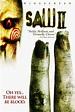 iTunes Movies and TV Shows - Premium Site: Saw II [iTunes ...