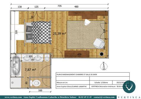 decoration chambre parent aménagement et décoration intérieure d 39 une suite parentale