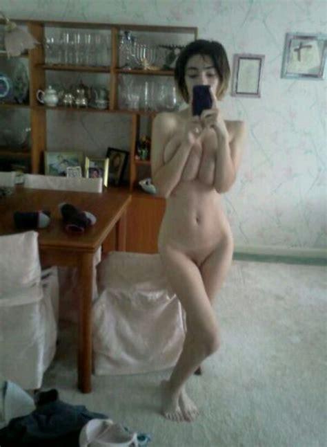 abigail shapiro nude selfies leaked celebrity fappening