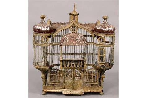 Antique Victorian Bird Cages Antique Range Hood Stickley Furniture For Sale Barber Supplies Lazy Susan Turntable Looking Signs Dresses Fishing Reels Price Guide Brass Mirror