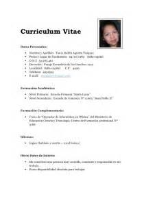curriculum vitae vs resume meaning curriculum cv resume cv login curriculum vitae
