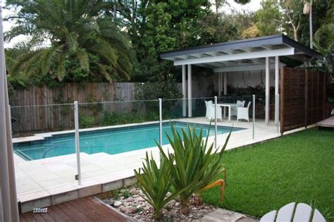 pool pergola designs 45 best images about pool pergola gazebo ideas designs on pinterest