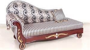 HD wallpapers living room guest bed