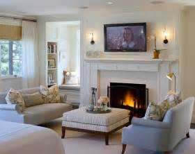 living room modern living room ideas with fireplace and tv subway tile outdoor rustic