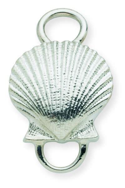 Lestage Cape Cod Jewelry