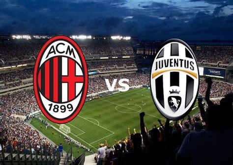 Футбол. Ювентус 3:1 Милан - результат и счёт матча онлайн - 31.03.2018